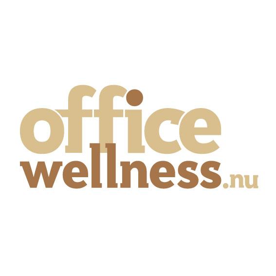 Office Wellness