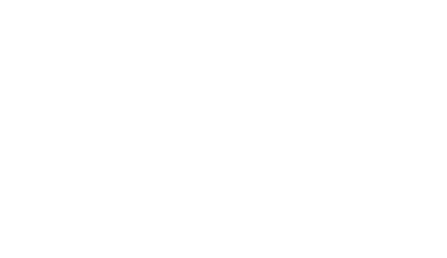 De Theaterloods