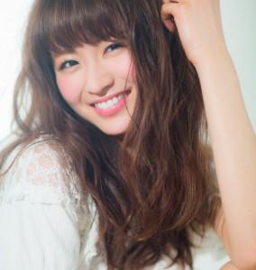 岡崎紗絵 公式Twitterアカウント画像