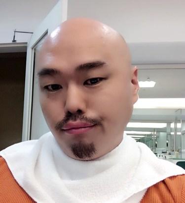 クロちゃん(安田大サーカス)が拉致された!twitterで助けを求めている