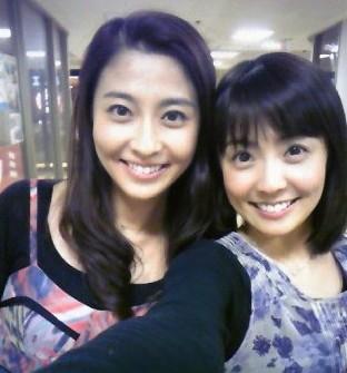 小林麻央の乳がんを知ったと思われる時期にの姉・小林麻耶ブログに注目が