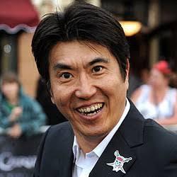 石橋貴明がみなさんのおかげでした「きたなトラン」で体調不良番組から消える!