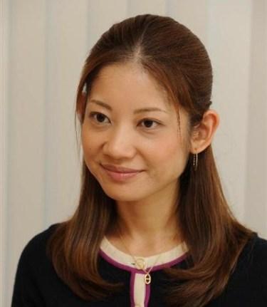 行列のできる法律相談所の大渕愛子弁護士に業務停止1カ月タレント活動も自粛