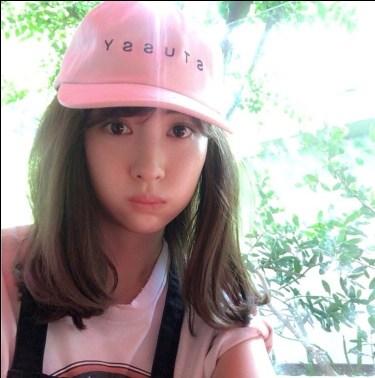 AKB48小嶋陽菜(こじはる)が足をケガ!コンサートを急遽休演