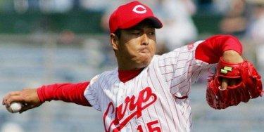 黒田博樹が男気引退!男黒田が選ぶ最終登板に注目が集まっている