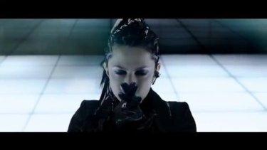 L'Arc-en-CielのHYDE(ハイド)「JACK IN THE BOX 2016」出演決定!参加者動画