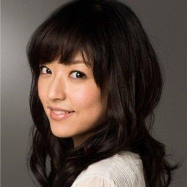 松本潤と井上真央の結婚について5月16日発売の「週刊女性」が最新情報を公開