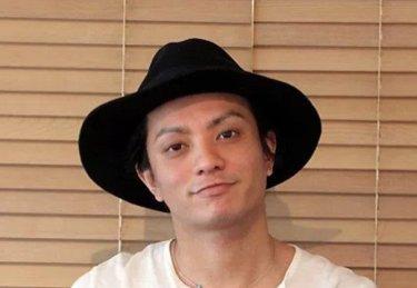 元KAT-TUN田中聖が大麻所持で現行犯逮捕!現在と発見された状況とは?