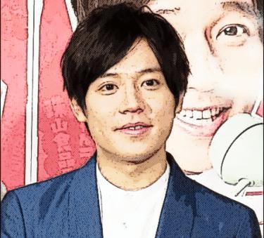 俳優・小出恵介の負債総額5億円超え!?特別清算の協定案認可とは?事件からどうなった?