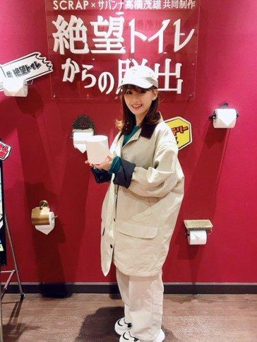 乃木坂・井上小百合の写真集が注文殺到!初ランジェリーショットに挑戦
