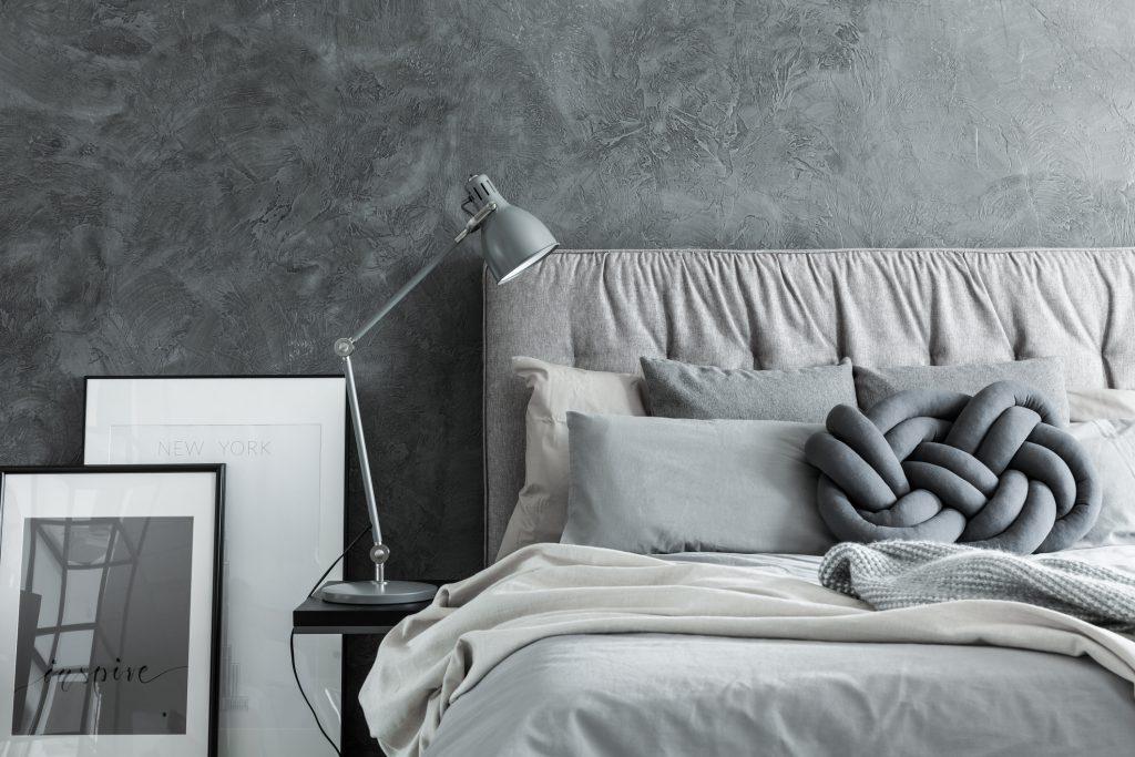Indret Dit Sovevaerelse Elegant Og Funktionelt Det Hele Barn