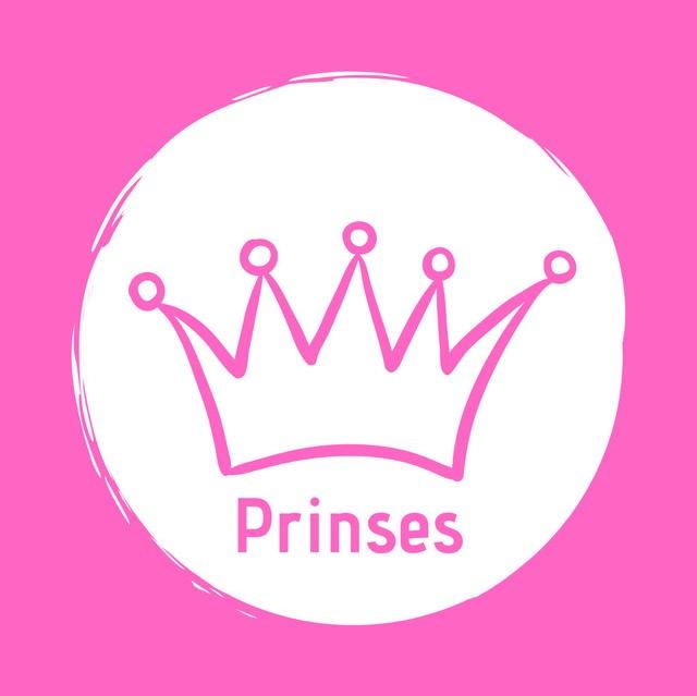 De Themakist Prinses