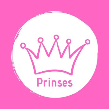De Themakist Prinses