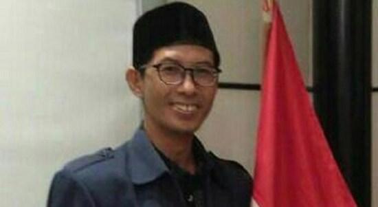 Tubagus Soleh: Islam, Umat Islam dan Politik Indonesia, Bagian Pertama