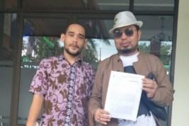 Agus Flores Menggugat Akta YPIM, Minta Eksekusi Serta Merta