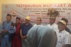 Kemenangan Prabowo Tak Terbendung, RAMAI Gelar Tasyakkuran