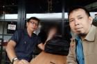 Silaturahmi PA 212 Ilegal, Karena Pengurus Yang Lain Tidak Dilibatkan