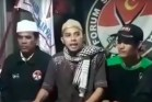 FSI Kecam Tindakan Represif Aparat Kepolisian Kepada Mahasiswa