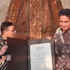 UNESCO Kukuhkan Bekas Tambang Sawahlunto Jadi Situs Warisan Dunia