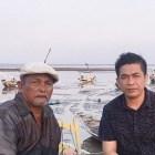 JMMP Harap Presiden Terpilih Pertimbangkan Keberlanjutan Program Perikanan