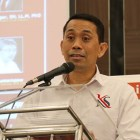 Anggota DPR Adopsi Ide Jokowi Omnibus Law Terkait Pemilu Serentak