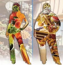 Daftar Makanan Bergizi Buruk Yang Biasa Anda Makan