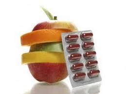 Kelebihan Dan Kekurangan Makanan Tambahan (food supplement)