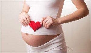 Kumpulan Artikel Ibu Hamil