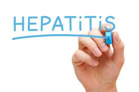 Obat Herbal Tradisional Untuk Penyakit Hepatitis