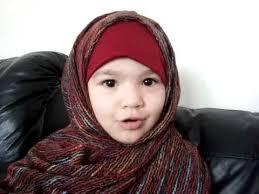 Inspirasi 3 suku kata Nama Bayi Perempuan Islami Yg Unik