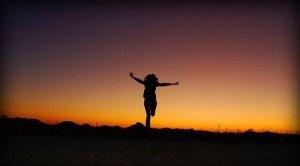 Kata Kata Mutiara Cinta Sejati Tentang Move On