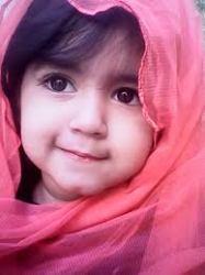 Rangkaian Unik Nama Bayi Perempuan Bermakna Islami 3 kata