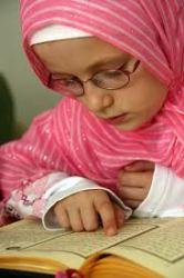 Variasi 3 kata Nama Bayi Perempuan Islami Yg Unik