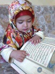 Inspirasi 3 kata Nama Bayi Perempuan Islami Yg Indah