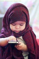 Kreasi Nama Bayi 3 kata Perempuan Islami Pilihan