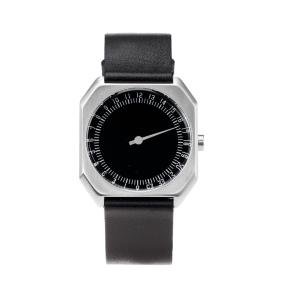 Kumpulan Model Jam Tangan Unik Fashionable 2