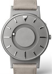 Kumpulan Model Jam Tangan Unik Fashionable1s