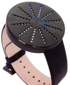 Kumpulan Model Jam Tangan Unik Fashionable4