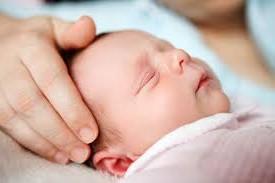 Nama Bayi Artinya Selamat