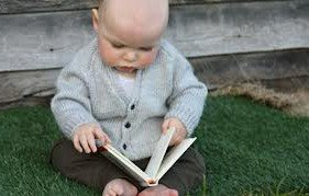 Nama Bayi Laki Laki Artinya Cerdas
