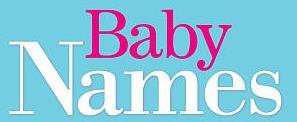 nama-nama-bayi