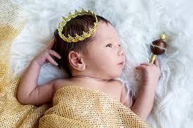 344 Nama Bayi Laki Laki Yang Artinya Bangsawan