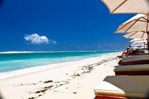 Kumpulan Wisata Pantai Indonesia Terbaik Untuk Liburan4