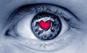 Puisi Cinta Belajar Mencintai Dengan Sepenuh Hati