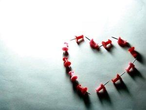Puisi Galau Tentang Cinta Yang Kandas