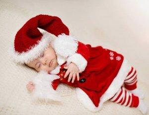 Rangkaian Nama Bayi Perempuan Kristen 3 Suku Kata