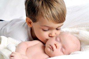 Nama Bayi Yang Artinya Berhati