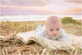 Nama Bayi Laki Laki Yang Artinya Cahaya
