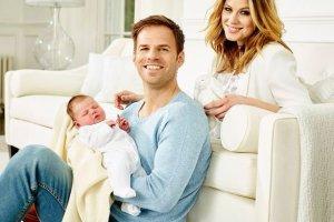 Nama Bayi Artinya Kebanggaan