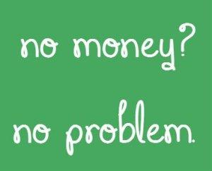 Cara Menyenangkan Menghemat Uang Bulanan Gaji Bulanan